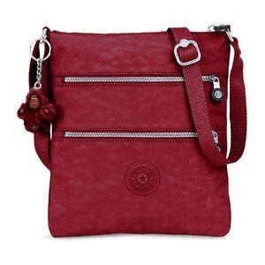 Kipling Keiko cross body mini bag NWOT